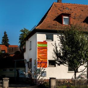 Kulturladen Ziegelstein المركز الثقافي
