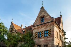 KUF_Schloss_Almoshof_Foto_Petra_Kellner