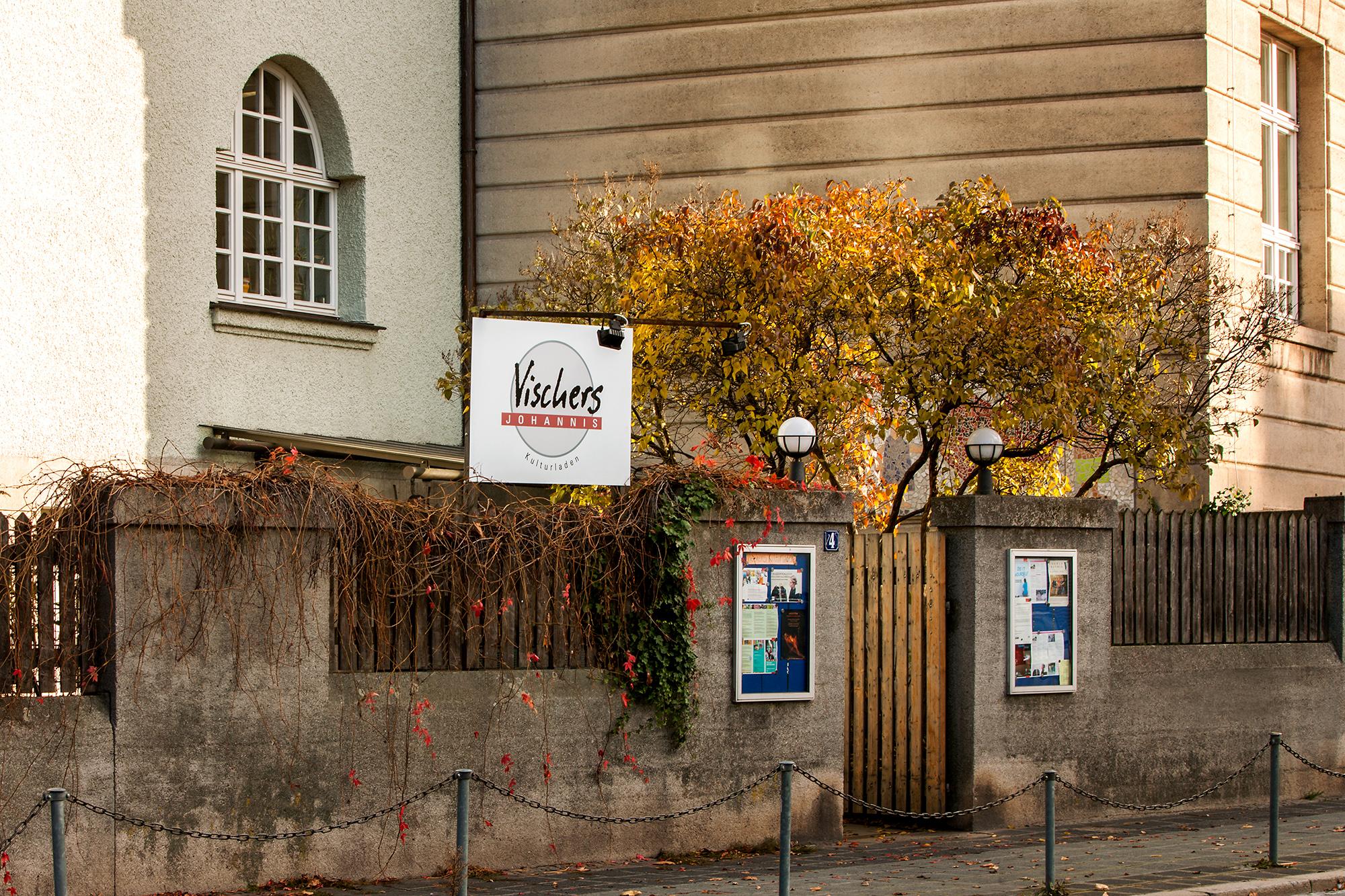 KUF_Vischers_Kulturladen_ Foto_Petra_Kellner