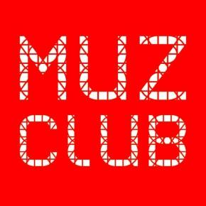 Musikzentrale / MUZ club نادي الموسيقى