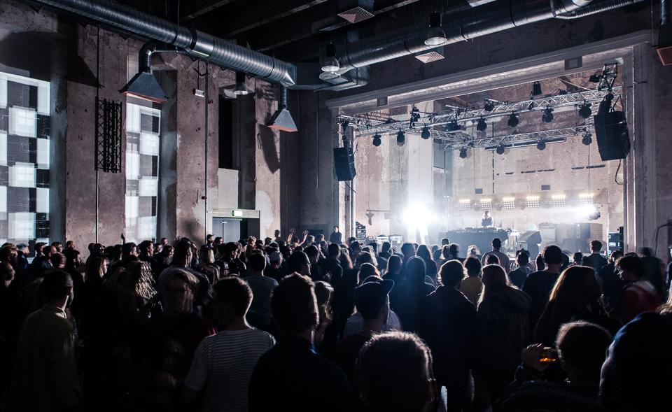 Saal_Publikum