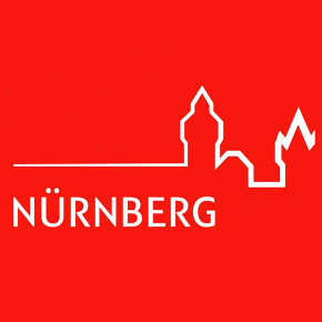 Refugee department of  Stadt Nürnberg