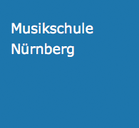 Music School Nuremberg