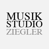 Musikstudio Ziegler