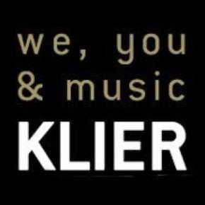 متجر موسيقى Musik Klier