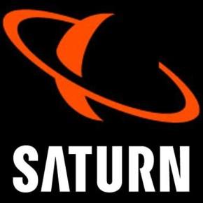 Saturn  ساتورن