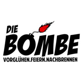 دی بۆمبێ  Die Bombe