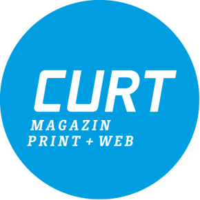 مجلة نورنبيرغ المختصرة'Curt Magazin Nürnberg & Curt.de