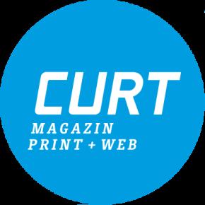 Curt Magazin Nürnberg & Curt.de