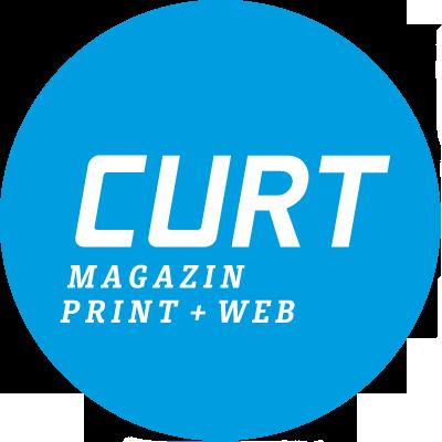 logo_magazin_print_web