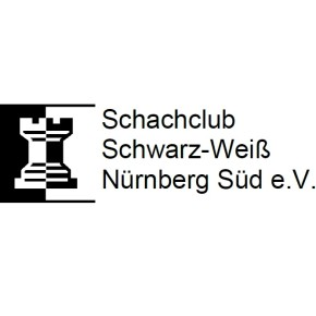 Schachclub Schwarz-Weiß Nürnberg Süd e.V.