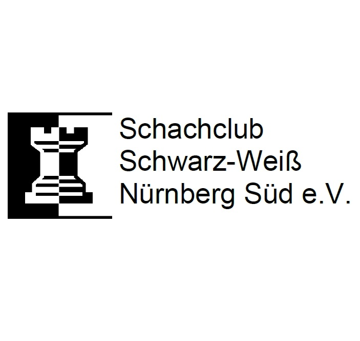 Schachclub Nürnberg