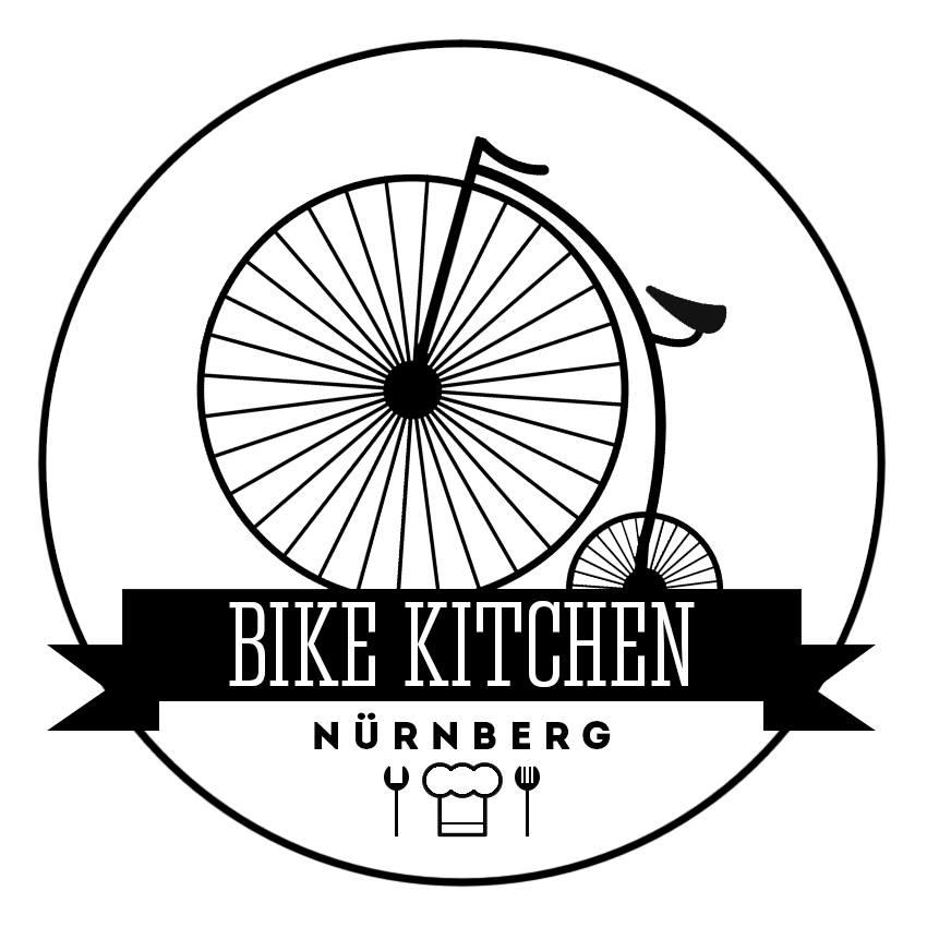 BikeKitchen