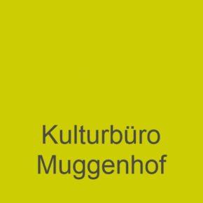 كلتورلوستن Kulturlotsen