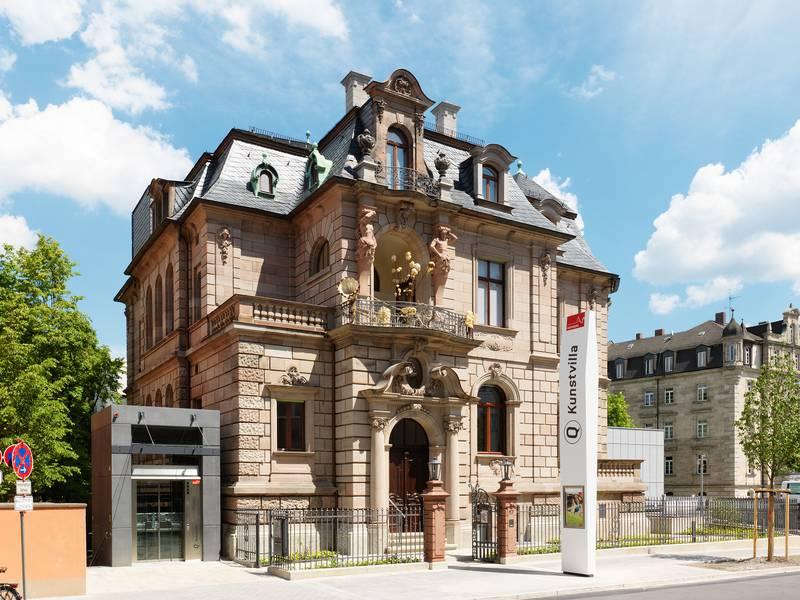 Bildquelle: Stadt Nürnberg