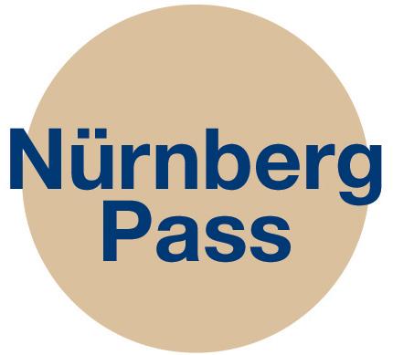 nuernberg_pass