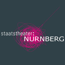 staatstheater-nuernberg