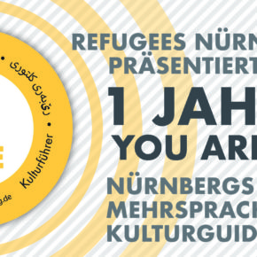 Artikles Archive Refugees Nurnberg You Are Here