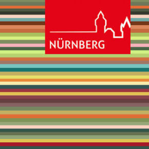 Forum Willkommenskultur der Stadt Nürnberg 2017