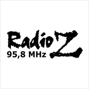 RADIO Z / Borderless Broadcast