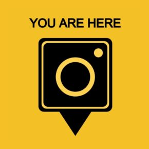 نحن الآن على Instagram أيضا!